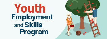 Youth Employment and Skills Program