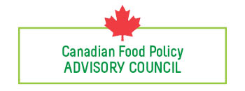 Canadian Food Policy Advisory Council